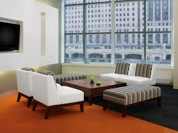 Office Furniture Dealer by 39 Best Office Areas Images On Pinterest Office Designs
