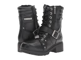 womens work boots australia harley davidson s boots