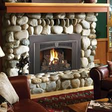 lopi wood stove parts gallery home fixtures decoration ideas