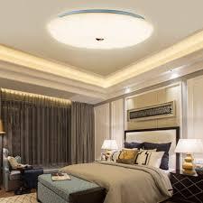 Wohnzimmer Beleuchtung Wieviel Lumen Innenarchitektur Kühles Kühles Wohnzimmer Lumen Wohnzimmer