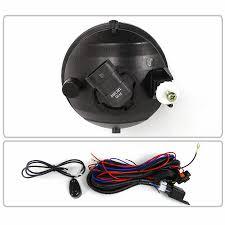 toyota tacoma hid fog lights hid xenon 05 12 toyota tacoma truck fog lights kit clear