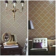 wallpaper dinding murah cikarang jual wallpaper dinding murah