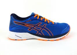 Mizuno Men S Mesh Beathable Dmx Cushioning Volleyball 12 Best Asics Running Shoes For Men Images On Pinterest Asics