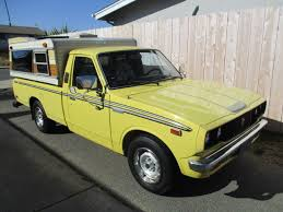 1978 toyota truck 1978 toyota truck collectors this is probably the nicest original