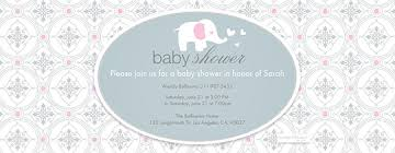 baby shower in top 5 baby shower to plan for the parents to be evite