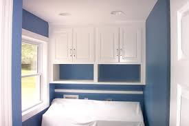 wall mounted cabinets for laundry room wall cabinets for laundry room excellent wall mounted cabinets for