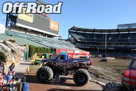 taste mesmerizing thrill advance auto parts monster jam