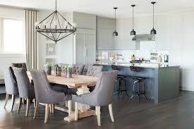 Restoration Hardware Dining Room Chairs Purple Dining Chairs Contemporary Dining Room Kelly Deck Design