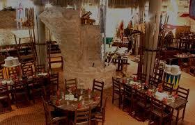 si e de table 360 pulverturm dresden one of the most beautiful vault restaurants of