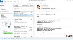 microsoft office 2013 revealed ceo steve ballmer unveils most