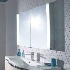 roper rhodes serif designer light elm bathroom vanity unit 1200mm