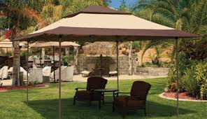 Grill Gazebos Home Depot by Pergola Portable Gazebo Tent Top Car Portable Garage Canopy