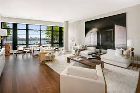 property listings oren team york
