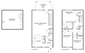 three bedroom apartments the glen the buffalo area u0027s premier