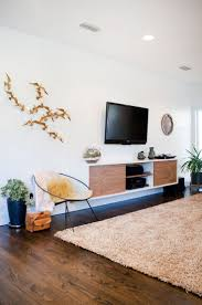 70 best tv shelves images on pinterest tv walls entertainment