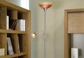 wohnzimmer licht licht im wohnzimmer raumplanung lichtplanung service
