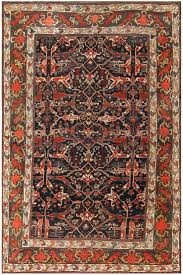 469 best persian rug images on pinterest