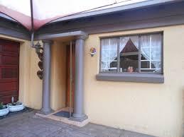 Gumtree 3 Bedroom House For Rent 3 Bedroom House To Rent In Wierda Glen Estates Other Gumtree