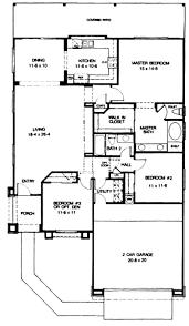 equity title floor plans u003ewestbrook