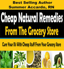 cheap diet healing find diet healing deals on line at alibaba com
