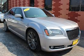 used chrysler for sale first national everett