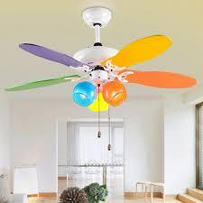 Childrens Ceiling Light Lovely Ceiling Fan Colours Modern For Room