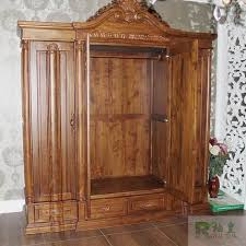 cheap teak bathroom furniture find teak bathroom furniture deals