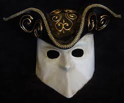 wide shut mask for sale venetian masks italian masks and mask artwork collections