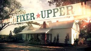 Fixerupper 10 Thoughts You Have While Watching Hgtv U0027s