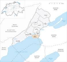 Marin Map Marin Ne