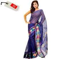 jamdani sharee cotton jamdani saree k372 bangladeshi saree online shopping