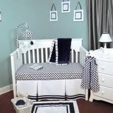 Navy Blue And White Crib Bedding Set Koala Baby 4 Crib Bedding Set Elephant Navy