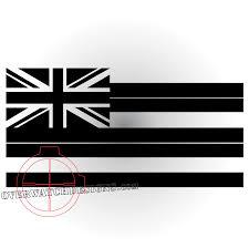 Flags In Hawaii Hawaii Flag Overwatch Designs