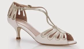 wedding shoes kitten heel uk uk vintage wedding shoes ideas of bridal trend