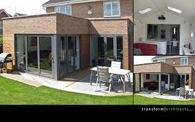ideas for your house extension house extension ideas modern house