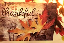 card templates happy thanksgiving greetings cards amazing