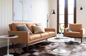 Are Cowhide Rugs Durable Patch Cowhide Rug Design Within Reach