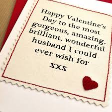 fancy valentines quotes for him 82 in love quotes with valentines