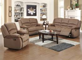 Oversized Sectional Sofa Sofas Awesome Leather Sectional Couch L Shaped Couch Microfiber