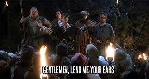 Men In Tights Meme - one of my favorite lines of robin hood men in tights gif on imgur