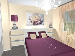 choix couleur peinture chambre choix couleur peinture inspirations avec choix de peinture pour