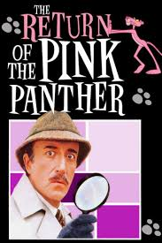 the pink panther show top 10 pink panther inspector clouseau movies
