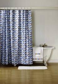Cynthia Rowley Ruffle Shower Curtain The Designs Of Cynthia Rowley Shower Curtain Tedxumkc Decoration