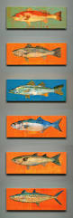 the 25 best large art ideas on pinterest large artwork large