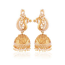 fashion earrings fashion earrings earrings manufacturer from mumbai