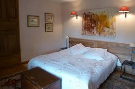 chambres hotes aveyron chambres d hôtes de charme en aveyron les brunes