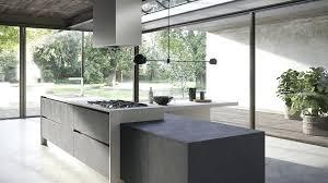 kitchen cabinet wallpaper best wallpaper for kitchen hi res modern design ideas kitchens