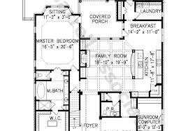 decor english cottage style alarming old english cottage style full size of decor english cottage style english cottage house plans amazing english country cottage