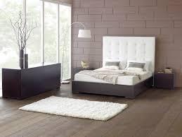 White And Black Bedroom Furniture Modern Black Bedroom Furniture Home Design Jobs