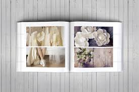 wedding album templates square wedding photo album template by dogmadesign